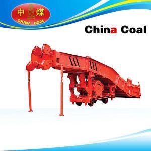 Quality Portable Belt Conveyer for sale