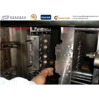 Quality China Export Injection Mold Maker Based in Dongguan for sale