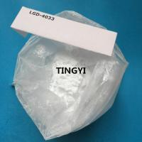 China Sarms LGD-4033 Oral High Quality White Raw Powders for Steroids Bodybuilding 1165910-22-4 on sale
