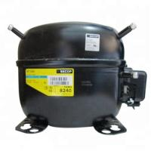 Quality Sc12g Secop Freezer Cold Storage Compressor 1/3 Hp Mini Type R134 Danfos Refrigerator for sale