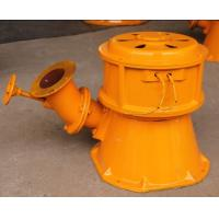 Quality 1KW Oblique Type Hydroelectric Generator for sale