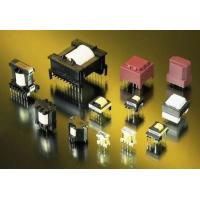 Buy cheap High frequency Transformer - ferrite core smps transformer, custom design and from wholesalers