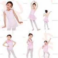 Best Children Beautiful Cute Dancewear wholesale