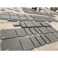 Quality Zimbabwe Natural Stone Slabs , Granite Tile And Slab For Wall Facade System for sale