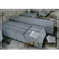 Quality China G603 Granite Tile for sale