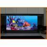 Best High Contrast Full Color Indoor PH7. 62mm Led Digital Display Boards For Train Station wholesale