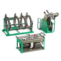 Quality SWT-V160/50H  Poly pipe welding machine for sale