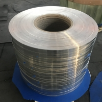 Quality 19mm 50mm 1000 Series Thin Aluminum Strips 1050 for sale