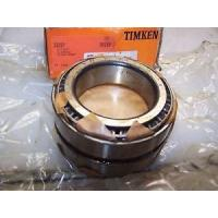 Quality NEW TIMKEN TAPERED ROLLER BEARING 33287 AND 33462D        ebay store       freight quotes        shipping charges for sale