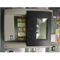 Buy intelligent money detector high quality factory bill detector new design cash detection UV MG money detector at wholesale prices