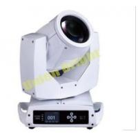 Quality Sharpy  200w Beam Light /200W Sharpy Beam Moving Head / stage light for sale