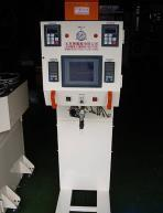 Quality Precise Filling Machine for sale