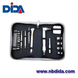 33PCS Household tool set