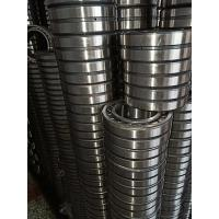 Quality Large Rated Load GCR15 Spherical Roller Bearing 22209C Good Shock Resistance for sale