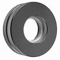 Quality NdFeB Magnet, Used in Computer, Automobile, Electric Machinery and Electro-sound Devices for sale