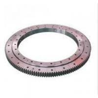 Quality Custom Slewing Bearing Ring High Precision for sale