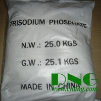Quality Trisodium Phosphate(TSP) for sale