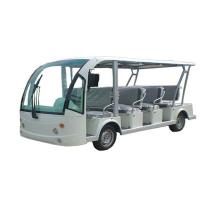 Quality 10 seater gas golf cart for sale