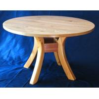 Quality round dining table for sale