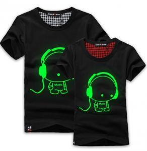 Quality tshirt,cheap tshirts,wholesale tshirts,tshirt printing,custom tshirts for sale