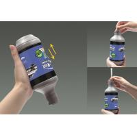 Quality Anti-rust Tire Sealant-stop type leaking 500ml tubeless Sealant for Motocycle for sale