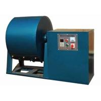 Quality Los Angeles Splitter Abrasion Testing Machine , Abrasion Testing Equipment for sale