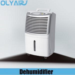 Quality OlyAir dehumidifier 35L/day R134a for sale