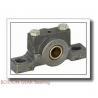 Buy cheap BOSTON GEAR HFL-10CG Spherical Plain Bearings - Rod Ends from wholesalers