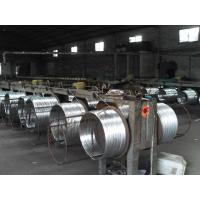 Best Buliding Material Galvanized Wire /Galvanized Iron Wire (low carbon wire rod Q195) wholesale