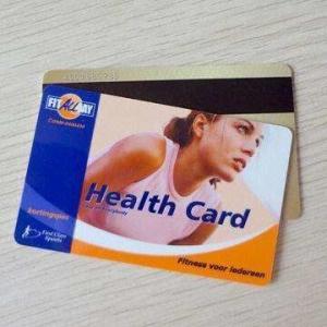 Best Wholesaler Price 4 color Plastic Printing Smart Card 13.56mhz PVC RFID Card wholesale