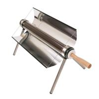 Quality vacuum tube solar cooker for sale