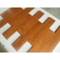 Quality Chinese Teak Timber Floor Board (CT-XII) for sale