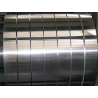 Quality Alloy 1060 Temper HO Aluminum Sheet Coil For Ratio Frequency Cable Shielding for sale