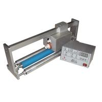 Quality MCRD-A coding machine for instant soup to print dates on the plastic bag film for sale