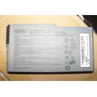 Quality New genuine original laptop battery for Dell Inspiron 500m D600 series for sale
