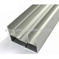 Buy cheap Anodized Heat Reflective Aluminum Cladding Sheets , 6063 T5 Corrosion Resistant from wholesalers