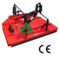 Buy cheap PTO Rotary Mower for Tractor from wholesalers
