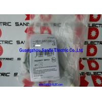 Best Omron Ethernet Cable / Networking Cable   XS2F-D421-D80-A   XS2FD421D80A   XS2F-D421-D8O-A wholesale