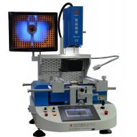 Quality Automatic IC CPU Chips repair tools-soldering rework station wds620 factory directly for sale