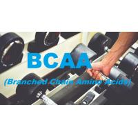 Quality branched-chain amino acid (bcaa),branched chain amino acid (bcaa) supplement for sale
