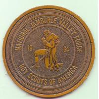 Quality debossed leather patch for denim for sale