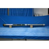 China TLX Series Double-Axle FOG Wellbore Track Measurement System High Precision on sale