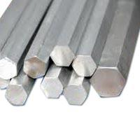 Best 2Cr13 stainless steel round bar wholesale