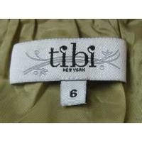 Quality satin label in apparel for sale