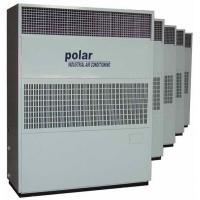 Buy cheap water cooled air conditioner from wholesalers