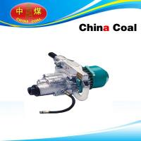 Quality Wet Electric Coal Drill for sale