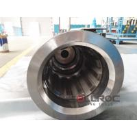 Quality Piling Hole Applications Down The Hole Hammer 12 Inch Hammer Without Footvalve For Shank SD12 for sale