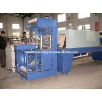 Quality Full-Automatic Thermal Shrink Wrapping Machine for sale
