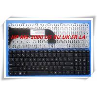 Us Layout Laptop Keyboard for HP Envy M6 M6-1000 M6-1148ca M6-1158ca M6-1164ca M6-1184ca