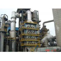 Quality Professional Techniccal Waste Heat Boiler Low NOx For Refineries for sale